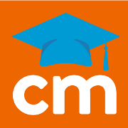 classmates logo 180